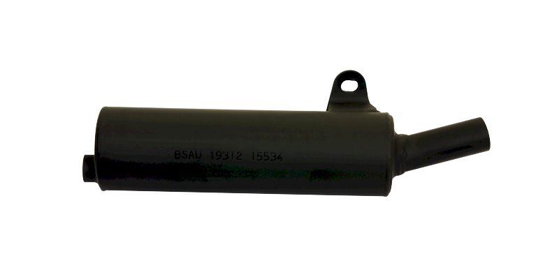 DT 80 LC 2 (HOMOL.TPSI)